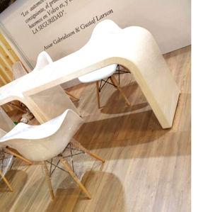 mesas de exhibición.jpg