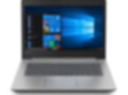 lenovo-laptop-ideapad-330-14-hero 8.png