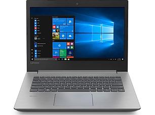 lenovo-laptop-ideapad-330-14-hero 8.png