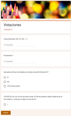 reporte form votaciones.png