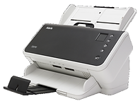 S2070-scanner.png