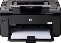 impresoras laser_edited_edited.jpg