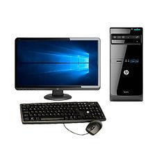 computador-usado-hp-pro-3400-microtorre-
