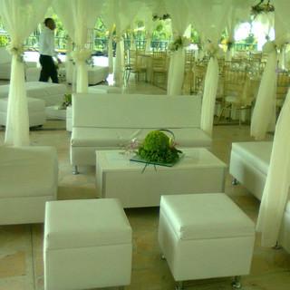 salas lounge 2.jpg