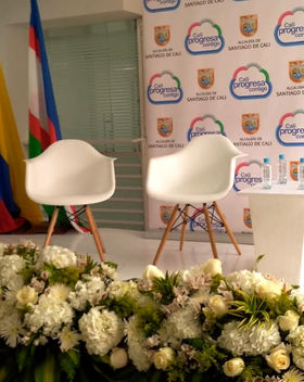 sillas plenarias.jpg