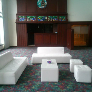 sala lounge 8.jpg