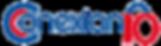 Logo-Conexion-PNG.png