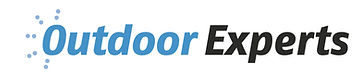 LOGO%20Outdoor%20Experts%20magPNG2_edite