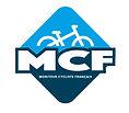logo MCF 2017.jpg