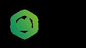 Logo_OSV_QuadriCorpo-OSV.png