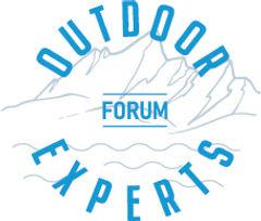 Logo-OEF02.jpg