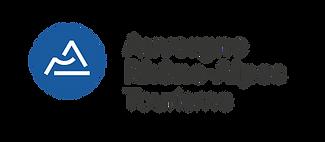 logo-auvergne-rhone-alpes-tourisme-blanc-cmjn-1024x448.png