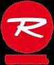 logo-Rossignol (1).png