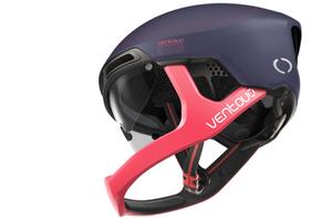 Ventoux Aero Helmet