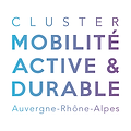Logo Cluster MAD PNG - copie.png