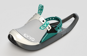 EVVO Michelin