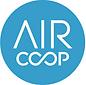 AIRcoop.png