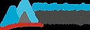 Logo_FFCAM_couleur.png