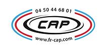 cap logo wix.png