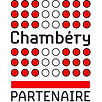 Chambery.jpg