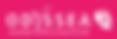 logo_odyssea.png