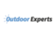 LOGO Outdoor Experts magPNG2.png