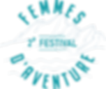 Logo-FA.png