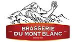logo brasserie MB bd.png