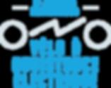 Logo-VAE.png