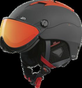 Cairn casque ski Spectral MGT 2
