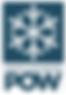 POW logo bd.png