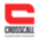 logo crosscall bd.png