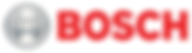 LOGO BOSCH-F.png