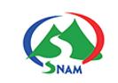 logo SNAM2.png