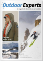 Outdoor_Experts_Février_n°206.png