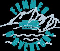 Logo-FA02.png