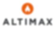 Altimax logo bd.png