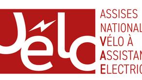 4e Assises nationales du VAE : le rendez-vous de co-réflexion de la filière vélo