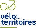 Vélo_&_Territoires-logos-vertical_sans_b