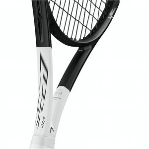 HEAD TENNIS GRAPHEN Novak Djokovic Alexander Zverev