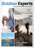 Outdoor_Experts_Sepembre_n°204.png