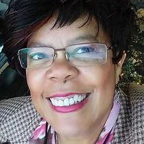 Kimberly Todd-Tulles.jpg