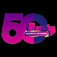 Transparent-Womens-Network-50-Something-