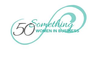 50SOMETHING WOMEN IN BUSINESS LOGO.png