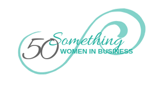 50SOMETHING WOMEN IN BUSINESS LOGO.png