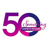 Womens-Network-50-Something-Logo (2).png
