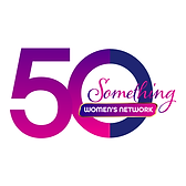 Womens-Network-50-Something-Logo (2).png