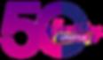 Large-50-Something-Logo.png