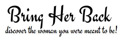 bring her back banner.png