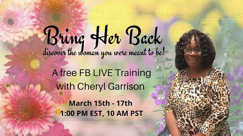 Bring Her Back (3).jpg